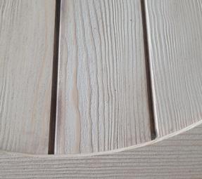 medienos-smeliavimas1